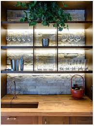 Wet Bar Lighting Ideas Home Remodel Best 25 On