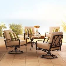 7 best patio furniture images on pinterest fisher palms and