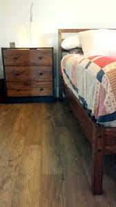Tarva 6 Drawer Dresser by I Diyed My Bed Frame For 210 My Alternate Life