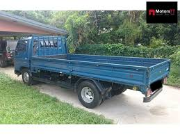 Mazda 3 Ton Titan Truck ~ | Manual, 6 Forward Petrol Blue For Sale ... Mazda Bseries 6 Bed 19992009 Truxedo Deuce Tonneau Cover 715001 Questions What Causes The Interior Light To Flash 1999 T4000 Japanese Truck Parts Cosgrove Listing All Cars Mazda Miata 10th Anniversary Edition B Series Bravo Dual Cab Photos 2 On Motoimgcom B3000 Troy Lee Edition Seafoamed Youtube Photos Of Bongo 1280x960 Bounty Flat Deck Rustler Junk Mail Amazon Green Metallic B4000 Se Extended Pickup Information And Zombiedrive