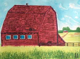 Crooked Old Red Barn, Manitoba Canada (Suzanne Berton) Old Red Barn Kamas Utah Rh Barns Pinterest Doors Rick Holliday Learn To Paint An Old Red Barn Acrylic Tim Gagnon Studio Panoramio Photo Of In Grindrod Bc Fading Watercolor Yvonne Pecor Mucci Rural Landscapes In Winter Stock Picture I2913237 Farm With Hay Bales Image 21997164 Vermont With The Words Dawn Till Dusk Painted Modern House Design Home Ideas Plans Loft Donate Northern Plains Sustainable Ag Society Iowa Artist Paul Roster Artwork Adventures
