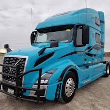 100 Sherman Bros Trucking KKW Inc Transportation Service Pomona California