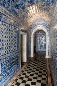 101 best tile mosaics and stained glass images on