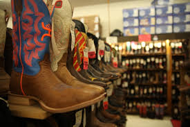 Dansbootsandsaddles Roper Boot Barn Work Boots Rodeo Gear Bull Riding Chaps Equipment Etc Pair Worn Out Hiking Haing Stock Photo 356429858 All Womens Shoes Facebook 2689 Best Cowboy Boots Images On Pinterest Cowboy Cowboys Smokin Hot Rocket Buster Indian Chief Cut Out Cowgirl The Box Western Hunting Clothing Optics Dan Post Certified Review Youtube
