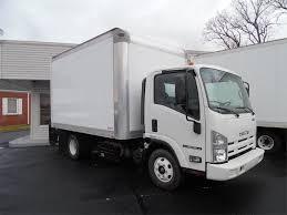 100 Ohio Truck Trader Commercial Wwwjpkmotorscom