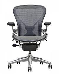 Aeron Chair Alternative Reddit by Timeless Design Of Working Chair The Aeron Chair