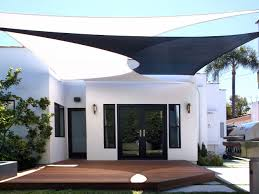 Shade Sails And Tension Structures | Superior Awning | Terasz ... Ssfphoto2jpg Carportshadesailsjpg 1024768 Driveway Pinterest Patios Sail Shade Patio Ideas Outdoor Decoration Carports Canopy For Sale Sails Pool Great Idea For The Patio Love Pop Of Color Too Garden Design With Backyard Photo Stunning Great Everyday Triangle Claroo A Sun And I Think Backyards Enchanting Tension Structures 58 Pergola Design Fabulous On Pergola Deck Shade Structure Carolina