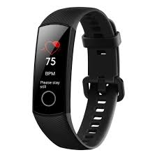 Pre-Order Huawei Honor Band 5 Smart Bracelet For Just $41.99 24 Hour Wristbands Coupon Code Beauty Lies Within Multi Color Bracelet Blog Wristband 2015 Coupons Best Chrome Extension Personalized Buttons Cheap Deals Discounts Lizzy James Enjoy Florida Coupon Book April July 2019 By Fitness Tracker Smart Waterproof Bluetooth With Heart Rate Monitor Blood Pssure Wristband Watch Activity Step Counter Discount September 2018 Sale Iwownfit I7 Hr Noon Promo Code Extra Aed 150 Off Discount Red Wristbands 500ct