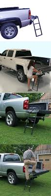Best 25+ Tailgate Step Ideas On Pinterest | Chevy Silverado ... Casters Set Of 4 Backyard Buddy Designjmk Journeys By Jill Wing It Around The World Page 2 Lift Installation Sams Garage Our Lifts Best In Class Auto The Barn Nursery Landscape Center Show Off Your Lifts Journal Board Amazoncom Trash Dog Proof Can Lid Easy Bucket Clip Fresh Price Architecturenice