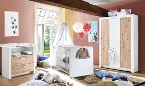 babyzimmer emmy