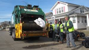 N.J. May Require Drivers Give Garbage Trucks A Safety Zone : WHYY Garbage Truck Vector Image 2035447 Stockunlimited Some Towns Are Videotaping Residents Streams American David J Pollay The Law Of Truck Taiwan Worlds Geniuses Disposal Wsj Trucks For Sale In South Africa Dance The Spirit Online Community For Lightfooted Souls Blog Spread Gratitude Not Gar Flickr Sleeping Homeless Man Gets Dumped Into Garbage Mlivecom Coloring Page With Grimy Many People Are Like Trucks Disappoiment Mzsunflowers Say What