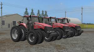 CM Case 380 USA V1.0 » Modai.lt - Farming Simulator|Euro Truck ... Napa Auto Parts Store Sign And Truck Stock Editorial Photo 253 Million Cars Trucks On Us Roads Average Age Is 114 Years Top 5 Cars And Trucks From Hror Movies Youtube Cm Case 380 Usa V10 Modailt Farming Simulatoreuro Second Adment American Flag Die Cut Vinyl Window Decal For Fpc Repair Thurmont Md Business Data Index The Great Big Car Truck Book A Golden 7th Prting Have A Vintage Car Or Join Orwfd At Rl Show It Off Discount Car Rental Rates Deals Budget Rental List Of Weights Lovetoknow