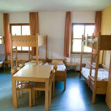 chambre de jeunesse auberges de jeunesse savoie mont blanc savoie et haute savoie