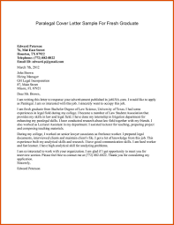 Case Manager Resume No Experience Best Of 9 Paralegal Cover Letter For