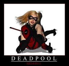 Sofa King We Todd Did Sayings by Whats The Funniest Thing Deadpool Has Ever Said Deadpool