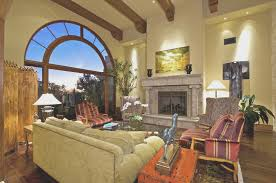 Living Room : Fresh Mexican Living Room Cool Home Design Fancy And ... Home Designs 3 Contemporary Architecture Modern Work Of Mexican Style Home Dec_calemeyermexicanoutdrlivingroom Southwest Interiors Extraordinary Decor F Interior House Design Baby Nursery Mexican Homes Plans Courtyard Top For Ideas Fresh Mexico Style Images Trend 2964 Best New Themed Great And Inspiration Photos From Hotel California Exterior Colors Planning Lovely To