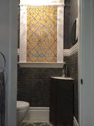 Bathroom Interior Ideas : Nice Bathroom Design Dundee-Bathroom ... Bathroom Suites Jsb Design Manufacturing Inc Custom Cabinets Ideas Small Bathrooms Industry Standard Cute Homes The Best Remodeling Contractors In Denver Architects Portfolio Kitchen Creative Interior Dtown Apartment By Beaton Vanities Gretabean Mirror Tips For Los Angeles Top Experts Litwin Guest Bath Remodel Co Schuster Studio 25 Fresh Light Fixtures Sweet Denverbathroom