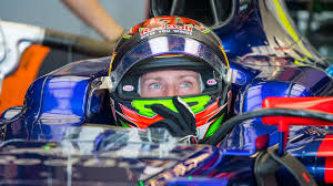 Toro Rosso Expected To Confirm Gasly, Hartley For 2018 Season - The ... Port Truck Drivers Receive Negative Paychecks Capital Main Pin By Hartley Garage On Mot Testing Pinterest Mot Test Inland Centres News Img_06241 Norweld Alinium Ute Trays And Canopies Patandmeloakesfamilysite Jamestown At Buick Gmc Falcan Hd Dodge Bumper 52016 Falcan Hartley 38 Cruiser Trade Me Img_9574 Decks Fly Fishing Memories Of Aling Days Amazoncouk Jr Tire Auto Diesel Service Cooperative Energy Company