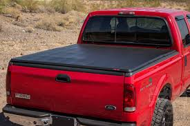 1999-2016 F250 & F350 Extang Trifecta 2.0 Tri-Fold Tonneau Cover 6-3 ... Truck Bed Covers Northwest Accsories Portland Or Extang Trifecta Cover Features And Benefits Youtube Gmc Canyon 20 Access Plus Trifold Tonneau Pickups 111 Dodge Lovely Amazon Tonneau 71 Toyota 120 Tundra Images 56915 Solid Fold Virginia Beach Express