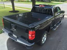 Truck Bed Covers Reviews Best Of Hard Tri Fold Bed Cover For 2014 ... Butterfly Tonneau Cover On Terminix Pickup Truck Diamondback Hard Folding By Rev 65 Bed The Official Site For Covers Peragon Review Retractable Looking The Best Your Weve Got You Bed Retrax Reviews Cool Boys Beds At Walmart Truxedo Pro X15 Product Bak Rollx Road Reality Amazoncom 26309 Bakflip G2 Automotive Hot Toyota 120 Tundra Tonneau Linex Of West Michigan Nd Collision Inc Of Tri Fold 2014