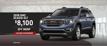 100 Bad Credit Semi Truck Financing King Chevy Buick GMC Dealer Denver Boulder Broomfield CO Find