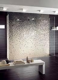 modern mosaic tile backsplash mosaic tile backsplash bathroom