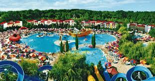 100 Atlant ATLANT Updated 2019 Resort Reviews Nabran Azerbaijan