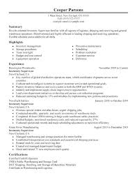 Production Operator Resume Sample Machine Ideas Collection Cover Letter For