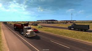 SCS Software's Blog: American Truck Simulator Heads Towards New ... Scs Softwares Blog American Truck Simulator Heads Towards New Euro 2 Gameplay 8 Forklift Transport To Ostrava Pc Game Free Download Menginstal Free Simulation Android Usa Gratis Italia Steam Steam Digital American Truck Simulator Screenshots Mods Vive La France Free Download Cracked Offline Pambah Cporation High Power Cargo Pack On Uk Amazoncouk Video Games