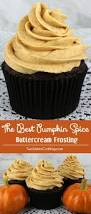Best Pumpkin Cake Ever by Best 10 Best Pumpkin Ideas On Pinterest Best Pumpkin Bread