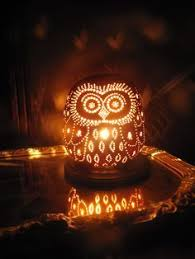 Owl Pumpkin Template by 29 Best Halloween Images On Pinterest Autumn Barbecue Grill And