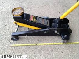 Hydraulic Floor Jack Troubleshooting by New Sears 3 Ton Floor Jack 50 With Additional Good Cover Letter