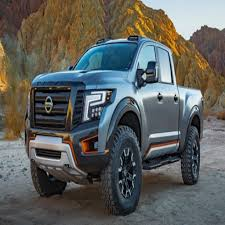 2019 Nissan Titan Nismo: High-Performance Truck Officially Announced ... 2014 Nissan Juke Nismo News And Information Adds Three New Pickup Truck Models To Popular Midnight Frontier 0104 Good Or Bad 4x4 2006 Top Speed 2018 For 2 Truck Vinyl Side Rear Bed Decal Stripes Titan 2005 Nismo For Sale Youtube My Off Road 2x4 Expedition Portal Monoffroadercom Usa Suv Crossover Street Forum The From Commercial King Cab Pickup 2d 6 Ft View All Preowned 052014