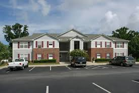 1 Bedroom Apartments In Greenville Nc by Paladin Village Apartments