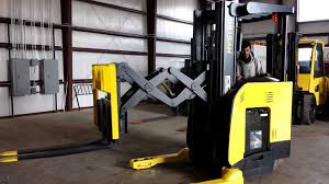 HYSTER REACH TRUCK MODEL N30ZDRS 16 5 SN A265N01816F 6 - YouTube Reach Trucks Vetm 4216 Jungheinrich Total Forklift Truck Stand On Narrow Aisle Nissan Gb Wikipedia Trucks Store Logistic Warehouse Industry Linde Reach Forklift Reset Productivity Benchmarks 11 Reasons Why They Dont Work What You Can Do About 20t 25t Multiway Crown Rm 6000 Monolift Core77 2012 Design Awards Is A Truck Toyota Forklifts