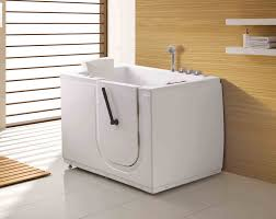Portable Bathtub For Adults Uk by Portable Walk In Bathtub Portable Walk In Bathtub Suppliers And