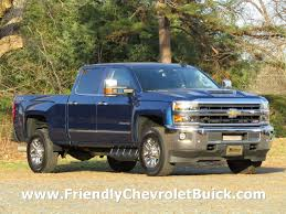 2018 Chevrolet Silverado 3500 For Sale Nationwide - Autotrader Ford F450 Limited Is The 1000 Truck Of Your Dreams Fortune Wrapped Lifted Trucks Best Car Specs Models Hiway Motor Co Red Bud Il New Used Cars Sales Service Get Jeeps And In West Michigan Pferred Chrysler Diessellerz Home Jim Turner Chevrolet Waco Dealer Mcgregor Tx Gr Imports Llc Japanese Mini Jeep Wrangler For Sale Upcoming 20 Find Trucks For Sale Fond Du Lac Wi
