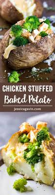 Best 25+ Baked Potato Bar Ideas On Pinterest | Potato Bar, Used ... 15 Frugal Meals For A Small Grocery Budget Baked Potato Bar Twice Potatoes With Bacon And Cheddar Simple Awesome Best 25 Ideas On Pinterest Potato Used A Fully Loaded Guide To The Ultimate Serious Eats Potatoes Baked Grilled Bar Platings Pairings Picmonkey Image 31 Office Lunch French Fry The Pioneer Woman Easy Skins Recipe Cwhound Sweet Healthy Ideas For Kids