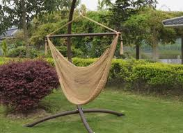 Diy Hanging Chair Stand 28 Images Hammock