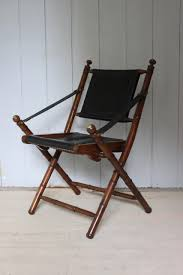 1970s French Folding Chair In Leather - Furniture Peruvian Folding Chair La90251 Loveantiquescom Steelcase Office Parts Probably Outrageous Great Leather Mid Century Teak Rocking Chairish Vintage And Wood For Sale At 1stdibs Embossed Armchairs Amazoncom Real Handmade Butterfly Olive Rustic La Lune Collection Ole Wanscher Rocking Chair Leisure Ways Outdoor Arm Buy Alexzhyy Mulfunctional Music Vibration Baby