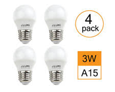 120v 25w light bulbs ebay