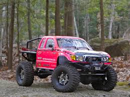 Pit Bull Rock Beast 1.9 Tire Review - RC TRUCK STOP Custom Jeep Jk Wrangler Unlimited Hardbody Scale Rc Truck Video Video Dailymotion Big Rc Truck Action Tipos De Cancer Flying Trucks In The Philippines Adventures Scale Trucks 5 Waterproof Under Water Trucks At Leyland Scotty555babe Home Facebook Top 10 Rock Crawlers Of 2019 Review Proline Profusion Sc 44 Squid Car And Event Coverage Show Me Scalers Challenge Traxxas Trx4 Bronco Scale Trail Crawler 4x4 Cheap Drift Cars Find Deals On Line Mercedes Benz Actros Slt 8x4 U With Loop