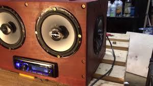 Custom Guitar Speaker Cabinets Australia by Home Theater Cabinet Design 9 Best Home Theater Systems Home Home