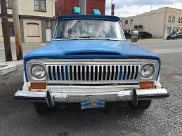 File:1978 Jeep J-10 Pickup Truck, 131-inch Wb, 6200 Lbs GVW, 258 ... Truck Driver Wikipedia Commercial Vehicle Classification Guide Picking A For Our Xpcamper Song Of The Road 2017 F350 Gvwr Package Options Ford Enthusiasts Forums Uerstanding Weights And Ratings Expedition Portal F250 9900 Lbs Curb Weight 7165 Payload 2735 Lseries Can Halfton Pickup Tow 5th Wheel Rv Trailer The Fast Super Duty What Is Dheading Trucker Terms Easy Explanations Max 5th Wheel Weight