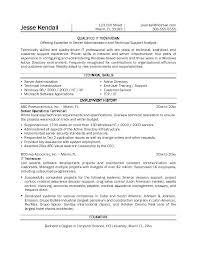 Sample Pharmacy Technician Resume Hospital Pharmacist Resumes Objective For