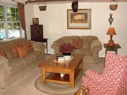 WwwLiving Room Beautiful Popular Www Living Decorating Ideas Com For Hall Concept Country Primitive