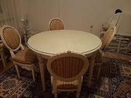 antike möbel willhaben