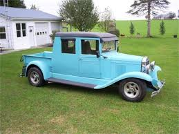 100 1929 Chevy Truck Chevrolet Pickup For Sale ClassicCarscom CC1123871