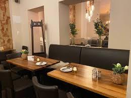 tomasa schoneberg berlin schöneberg restaurant