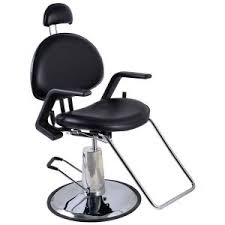 Fully Reclining Barber Chair by Top 10 Barber Chair Reviews What Is The Best In 2017